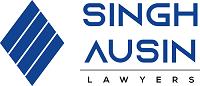 Singh Ausin Logo resize 200 X 75